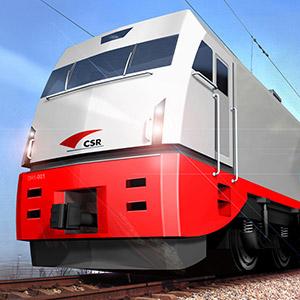 hd_reverenz_transport_01