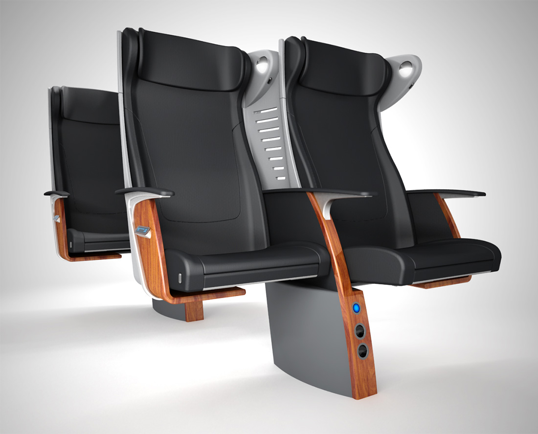dh_seat_05