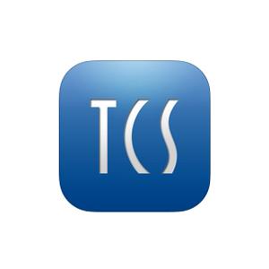 tcs_app_01