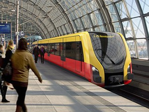 thumb_s-bahn_berlin_news