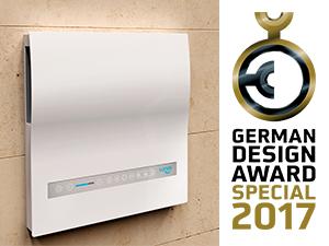 nexxt_design_award-2017