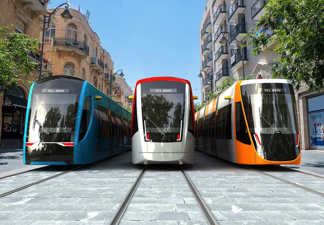 israel_tram_ex_01