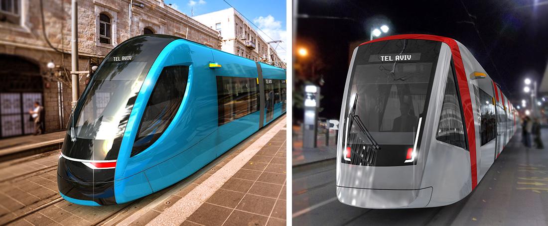 israel_tram_ex_02