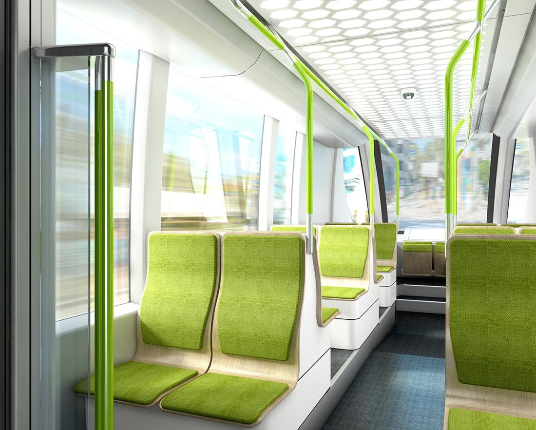 israel_tram_int_01