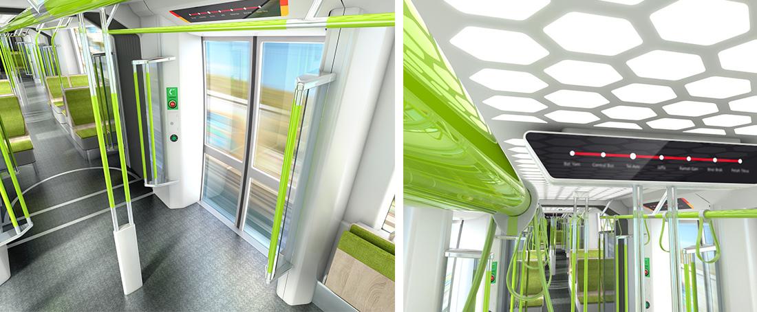 israel_tram_int_02