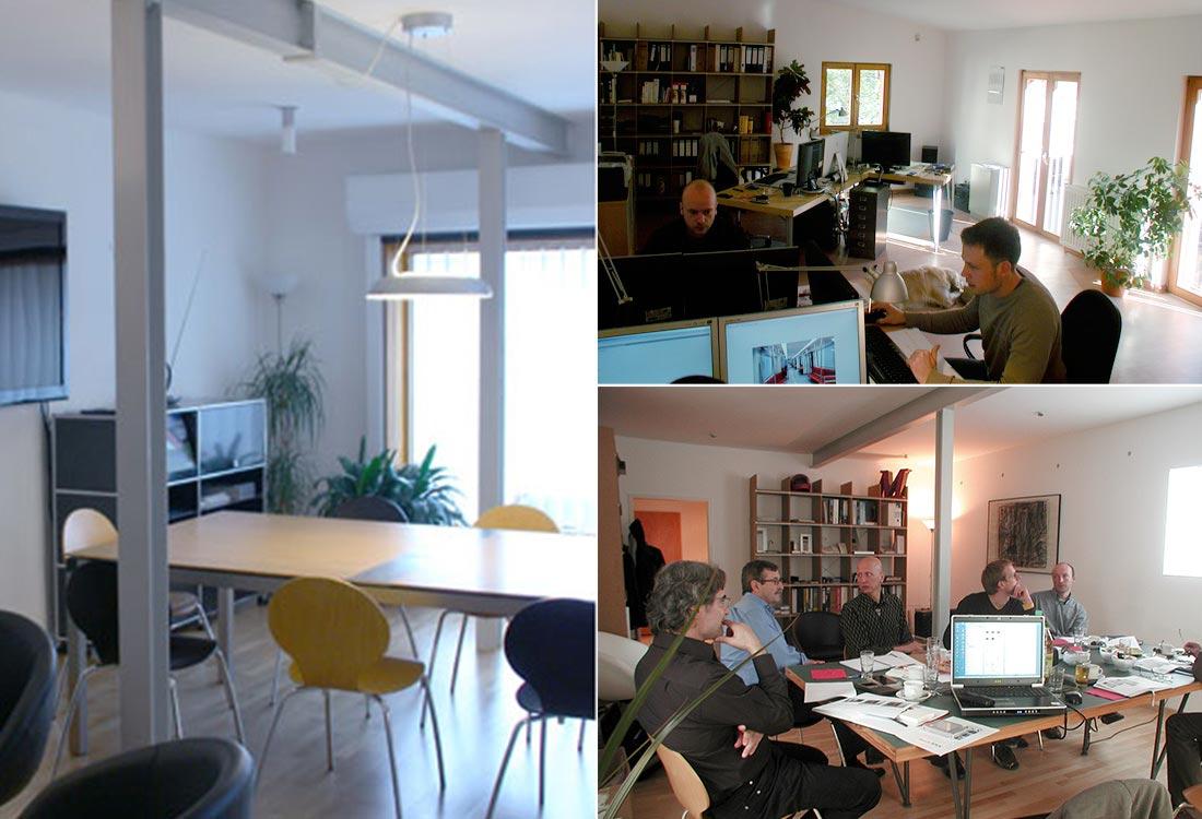 dh_atelier1